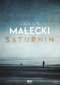 Nowa powieść Małeckiego zapowiedziana