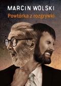 Nowa powieść Marcina Wolskiego
