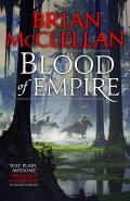 Nowa powieść McClellana już za miesiąc