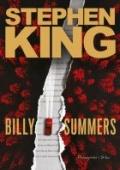 Nowa powieść Stephena Kinga w wakacje