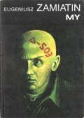 Nowa powieść w serii Wehikuł czasu zapowiedziana