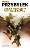 Nowa strona Gamedecverse