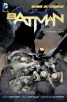 Nowe-DC-Comics-Batman-01-Trybunal-Sow-n3