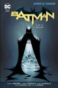 Nowe-DC-Comics-Batman-wyd-zbiorcze-10-Ep
