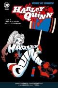 Nowe-DC-Comics-Harley-Quinn-wyd-zbiorcze