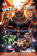 Nowe-DC-Comics-Liga-Sprawiedliwosci-wyd-