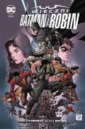 Nowe-DC-Comics-Wieczni-Batman-i-Robin-wy