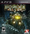 Nowe DLC do Bioshock 2