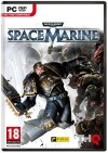 Nowe DLC do Space Marine