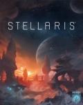 Nowe DLC do Stellaris 22 lutego