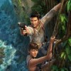 Nowe DLC do Uncharted 2