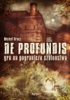 Nowe De Profundis po angielsku