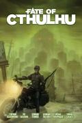 Nowe apokalipsy Fate of Cthulhu