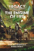Nowe dodatki do Legacy: Life Among the Ruins
