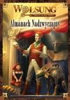 Nowe informacje o Almanachu Nadzwyczajnym