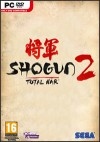 Nowe informacje o Shogun 2