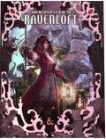 Nowe informacje o Van Richten's Guide to Ravenloft