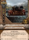 Nowe karty z Karaz-a-Karak