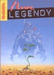 Nowe-legendy-n2595.jpg