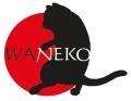 Nowe mangi od Waneko - elektronicznie