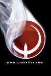 Nowe mapy do Quake Live co tydzień