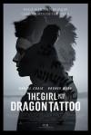 Nowe materiały do Dziewczyny z Tatuażem