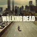 Nowe odcinki The Walking Dead już w marcu