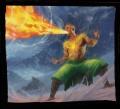 Nowe opowiadanie z uniwersum Legendy Pięciu Kręgów