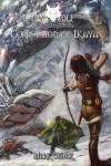 Nowe podręczniki od Mongoose Publishing