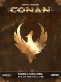 Nowe przygody do Conana