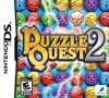 Nowe screeny z Puzzle Quest 2 na DS-a