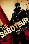 Nowe screeny z The Saboteur