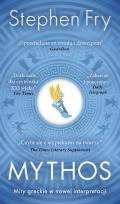 Nowe spojrzenie na mity greckie