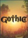 Nowe szczegóły Arcania: A Gothic Tale