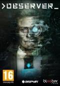 Nowe tytuły w Epic Game Store już dostępne