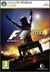 Nowe wiadomości dotyczące F1 2010