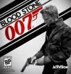 Nowe wideo z James Bond: Blood Stone