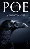 Nowe wydanie opowiadań Poego
