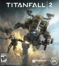Nowe zapowiedzi Titanfall 2