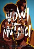 Nowi-mutanci-n51692.jpg