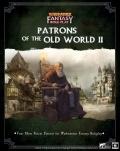 Nowi patroni Starego Świata