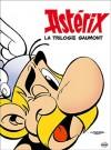 Nowi twórcy Asteriksa