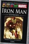 Nowość: Iron Man: Extremis