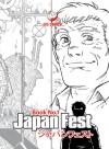 Nowość: Japan Fest #1