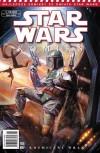 Nowość: Star Wars Komiks #46