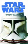 Nowość: Wojny klonów