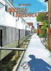 Nowości: Anagram, Fun Home, Mikoszka #2, Odległa dzielnica