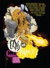 Nowości: Bleach #05, Czas na komiks, Tajna Wojna