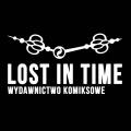 Nowości komiksowe na wideo prezentacjach od Lost In Time