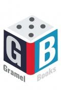 Nowości od Gramel Books
